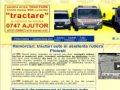 Tractari Auto Ploiesti Prahova 0747 258867 - www.tractariautoploiesti.ro