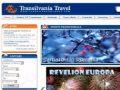 Transilvania Travel - Agentie de vacante - Get a point of Romania! - www.transilvaniatravel.com