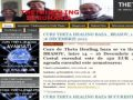 Cursuri Theta Healing - www.tratamentenergetic.ro
