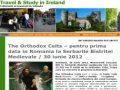 Travel & Study Ireland - www.travelandstudyireland.ro