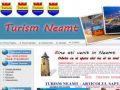 Turism Neamt - www.turism-neamt.info