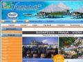 Vacanta de Vis - Agentia ta de turism - www.vacanta-de-vis.ro