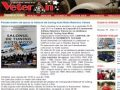Prima revista de vehicule istorice din Romania. - www.veteran.ro