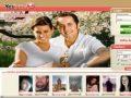 Matrimoniale Yeslove - www.yeslove.ro