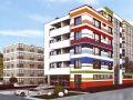 Apartamente noi Iasi - www.youngresidence.ro